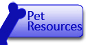 Other Pet and Animal Resporces